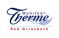 Wohlfühltherme Bad Griesbach